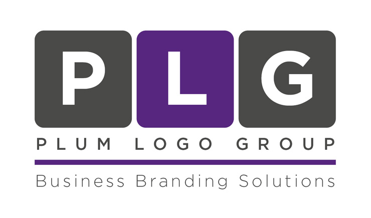 Plum Logo Group